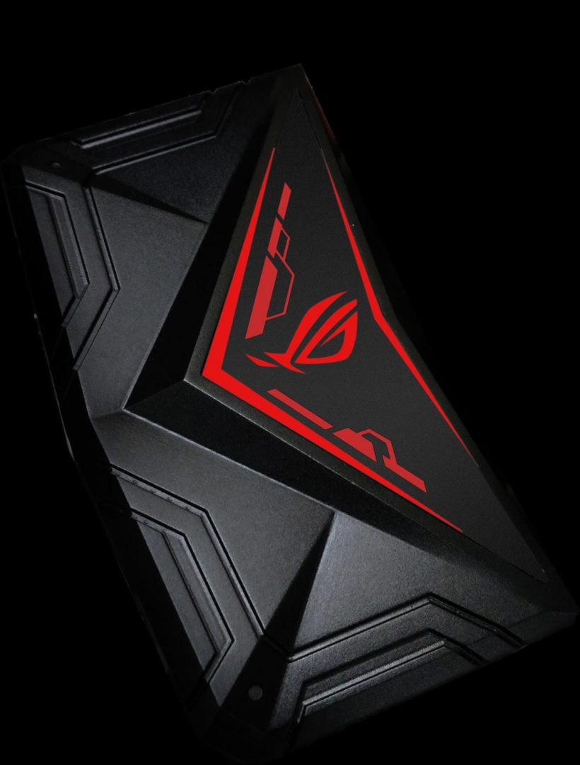 ROG-SLI-HB-BRIDGE_R