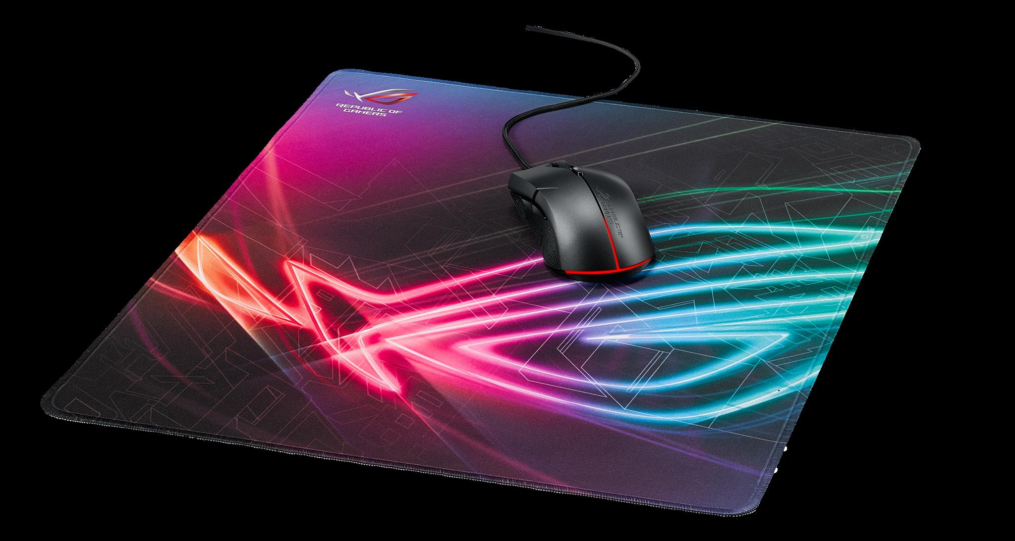 ROG Strix Edge-Large Size