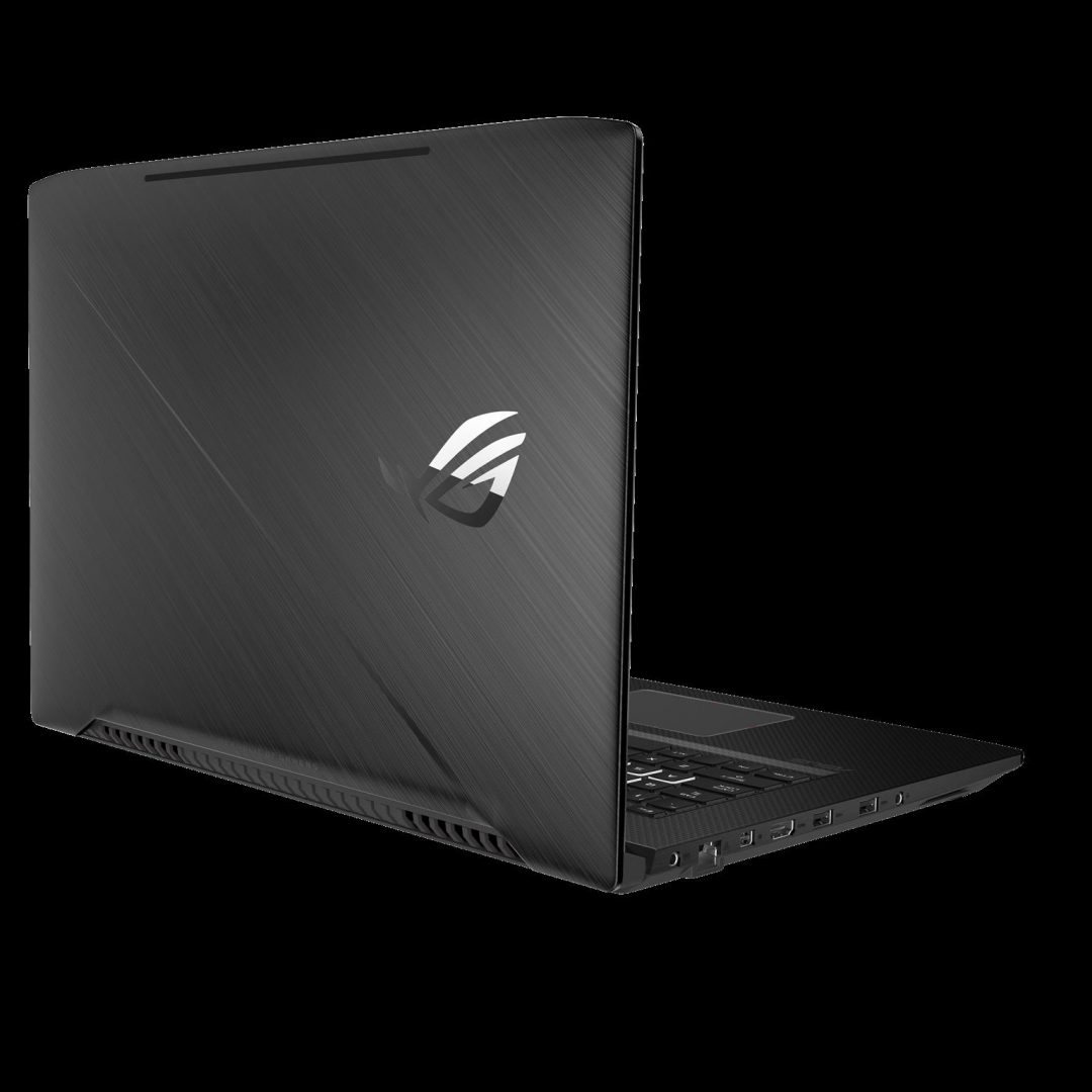 ROG Strix SCAR Edition 1_Computex