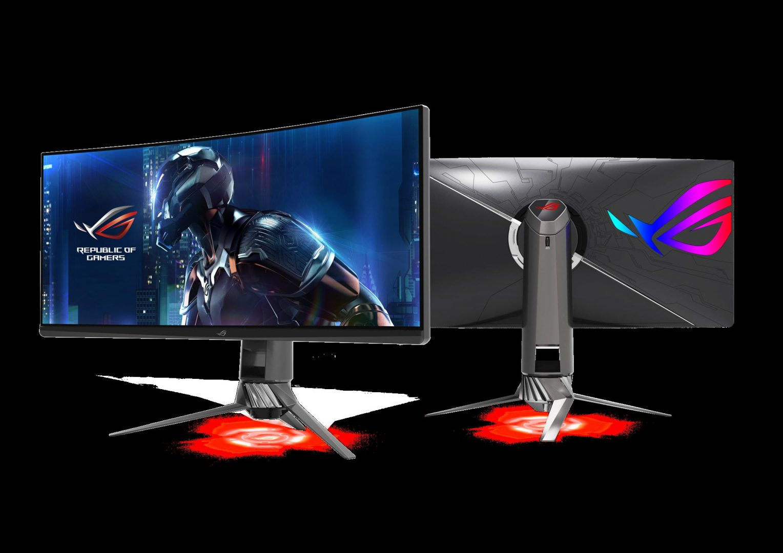 ROG-Swift-PG35VQ-Gaming-Monitor