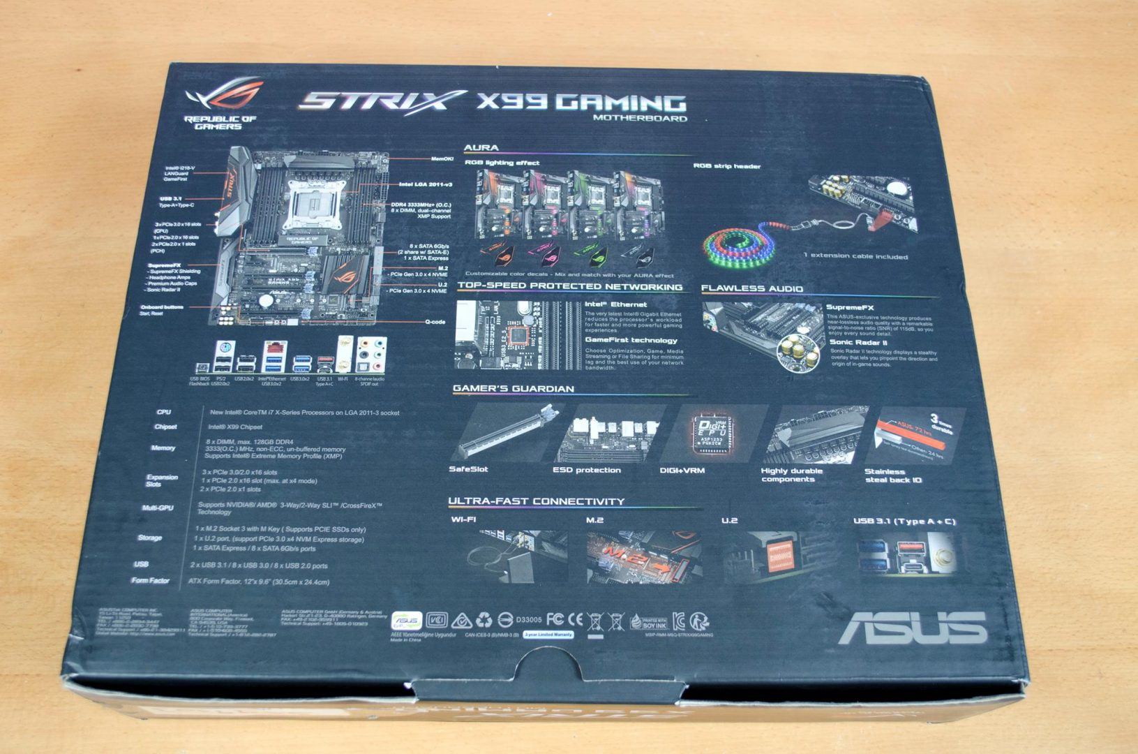 asus rog strix x99 gaming motherboard review_1