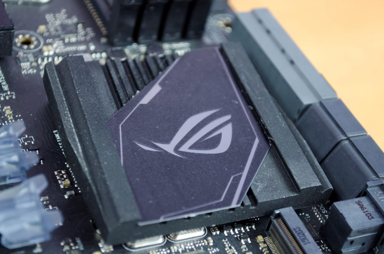 asus rog strix x99 gaming motherboard review_11