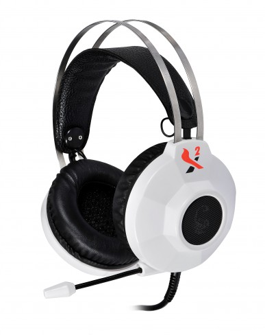 X2 RELEASE NEW GAMING HEADSETS KONDOR AND KENTA