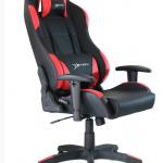 Enos Tech 2-Year Anniversary Giveaway – Win An E-Win Calling Series Gaming Chair