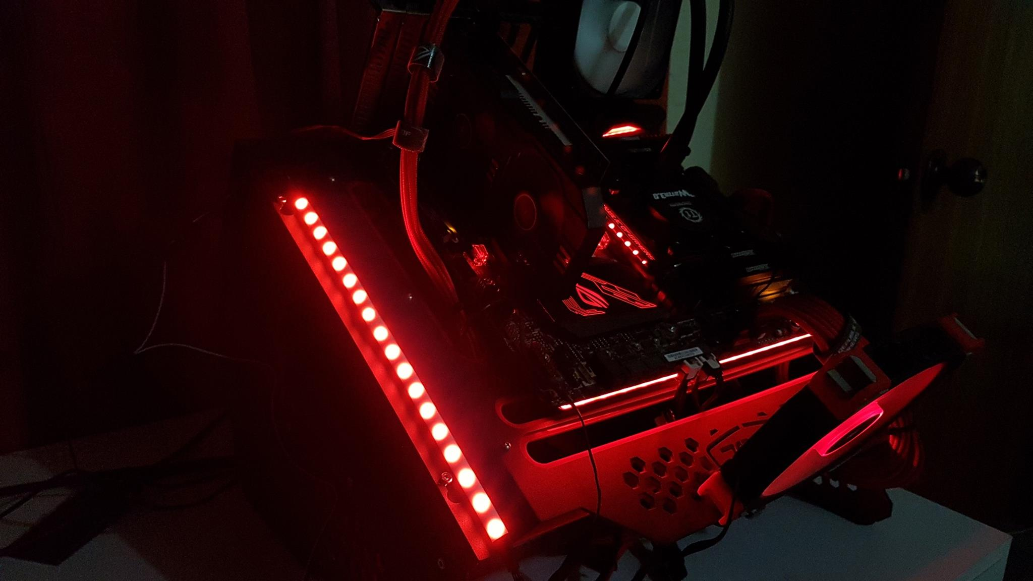 Praxis Lampen Aanbieding : Led praxis. excellent praxis design with led praxis. finest hardware