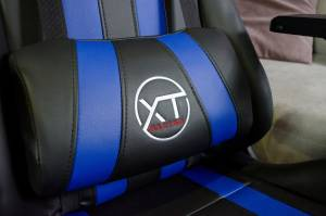xt racing evo series gaming chair review_1