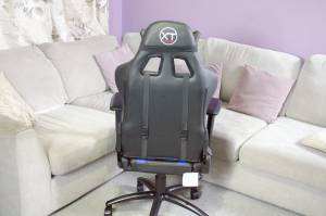 xt racing evo series gaming chair review_6