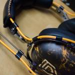 Arctic P533 PENTA Gaming Headset Review