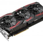 ASUS Announces AREZ Graphics Card Brand