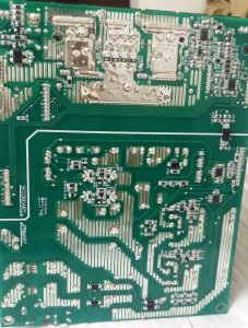 Pic 10 Main Board