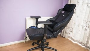 noblechairs epic_1