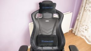 noblechairs epic_4