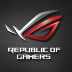ASUS REPUBLIC OF GAMERS ENTERS A NEW PARTNERSHIP WITH UK ESPORTS ORGANISATION ENDPOINT ESPORTS LTD.