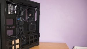 themaltake view 32 pc case review_1