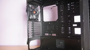 themaltake view 32 pc case review_7