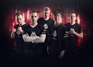 G2_LoL-Poster