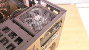 Thermaltake Level 20VT_13