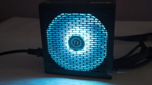 Thermaltake Smart RGB 500W PSU_15