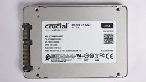 crucial mx500 ssd_1