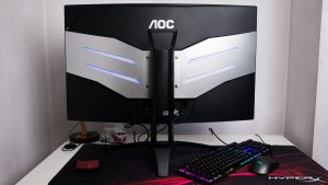 AOC_Agon_monitor_review_back_