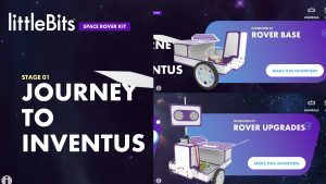 littlebits_space_rover_inventor_kit_review_app