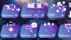 littlebits_space_rover_inventor_kit_review_appactions