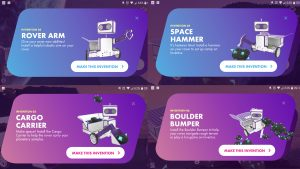 littlebits_space_rover_inventor_kit_review_appcreations1