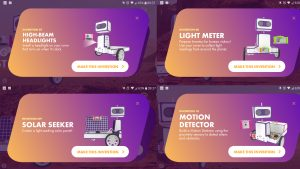 littlebits_space_rover_inventor_kit_review_appcreations2