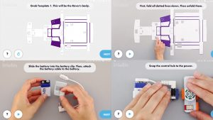 littlebits_space_rover_inventor_kit_review_appinstructions