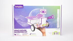 littlebits_space_rover_inventor_kit_review_box1
