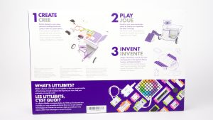 littlebits_space_rover_inventor_kit_review_box2