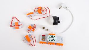 littlebits_space_rover_inventor_kit_review_in_the_box_2
