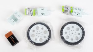 littlebits_space_rover_inventor_kit_review_in_the_box_4