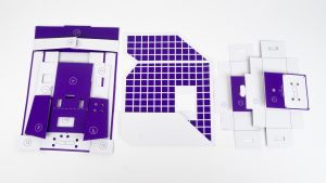 littlebits_space_rover_inventor_kit_review_in_the_box_5