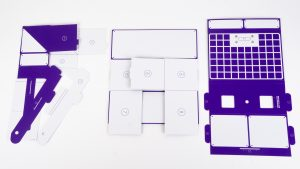 littlebits_space_rover_inventor_kit_review_in_the_box_6