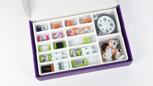 littlebits_space_rover_inventor_kit_review_in_the_box_8
