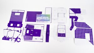 littlebits_space_rover_inventor_kit_review_in_the_box_9