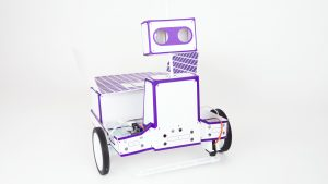 littlebits_space_rover_inventor_kit_review_rover2