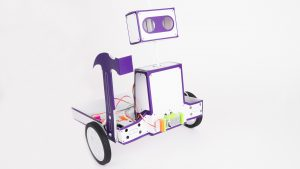 littlebits_space_rover_inventor_kit_review_rover3