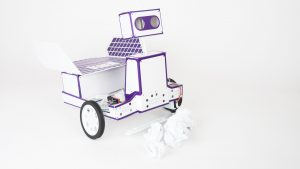 littlebits_space_rover_inventor_kit_review_rover4