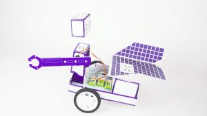 littlebits_space_rover_inventor_kit_review_rover5