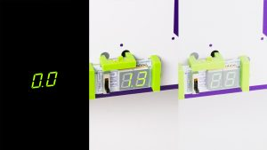 littlebits_space_rover_inventor_kit_review_rover_lightreader