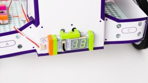 littlebits_space_rover_inventor_kit_review_rover_lightreader2