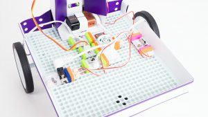 littlebits_space_rover_inventor_kit_review_rover_lightreader_circuit