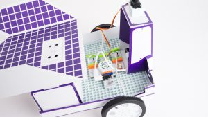 littlebits_space_rover_inventor_kit_review_rover_upgrade_circuit