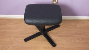 noblechairs_13