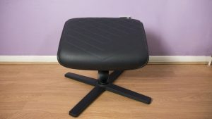 noblechairs_19