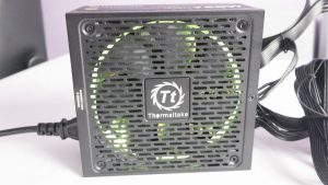 thermaltake toughpower grand series rgb 750w and 850w review_15