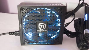 thermaltake toughpower grand series rgb 750w and 850w review_16