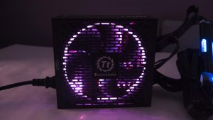 thermaltake toughpower grand series rgb 750w and 850w review_17